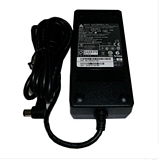 CP-PWR-CUBE-3 Cisco Phone Power Adapter