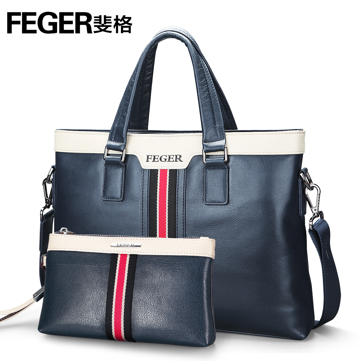 сумка Feger 908/3