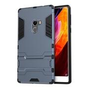 小米max2手机壳磨砂硬壳保护套