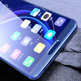 一加6水凝膜1加6t鋼化膜1+5t手機5