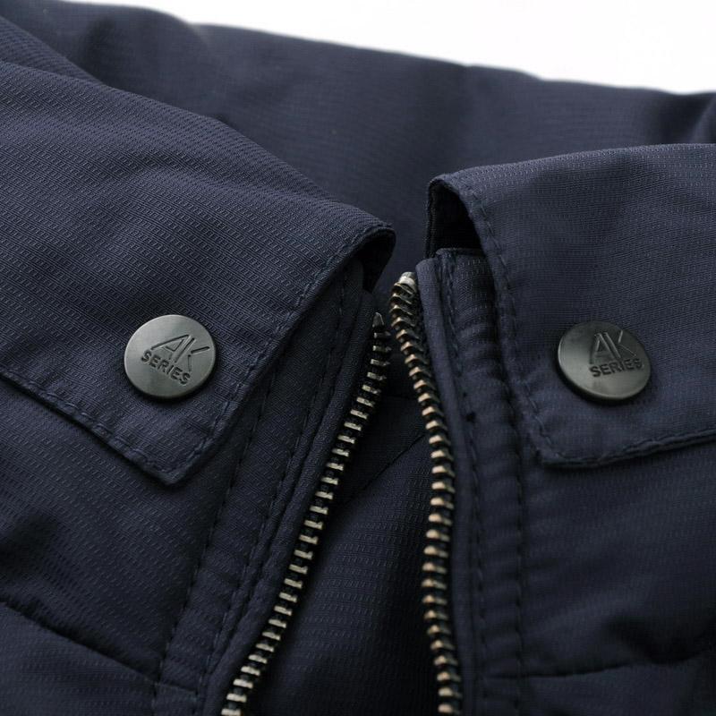 Куртка AKseries 0910027 AK