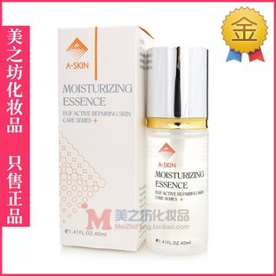 OTHER  40ml