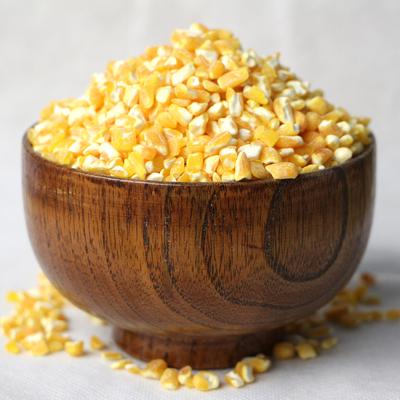 【5斤】草原玉米碴玉米糁