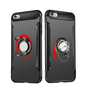 oppor9s手机壳硅胶保护套防摔