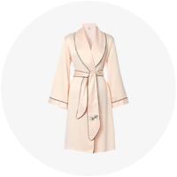 睡衣/睡袍