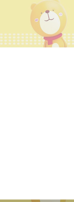 365体育官方中文版 ios_365线上体育_365在线体育投注备用折扣,大额365体育官方中文版 ios_365线上体育_365在线体育投注备用,品牌365体育官方中文版 ios_365线上体育_365在线体育投注备用