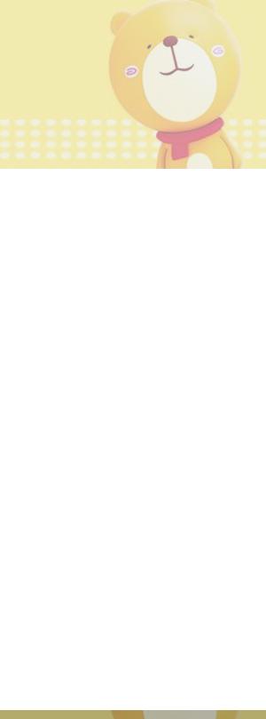 bet356体育在线 投注_bet356提款要几天_bet356那个国家折扣,大额bet356体育在线 投注_bet356提款要几天_bet356那个国家,品牌bet356体育在线 投注_bet356提款要几天_bet356那个国家