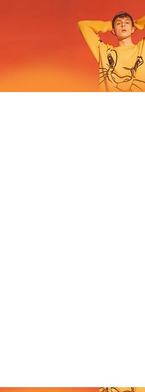 亚博体育app官方下载折扣,大额亚博体育app官方下载,品牌亚博体育app官方下载