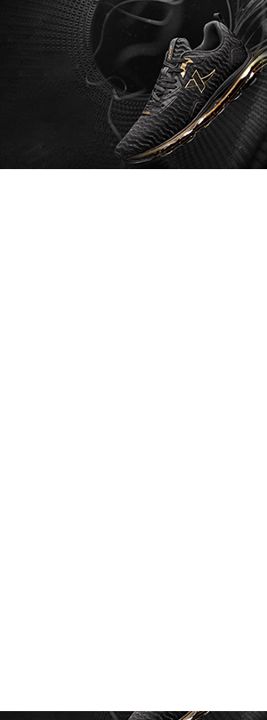 亚博体育app下载地址推荐给好友折扣,大额亚博体育app下载地址推荐给好友,品牌亚博体育app下载地址推荐给好友