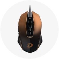 鼠标/键盘
