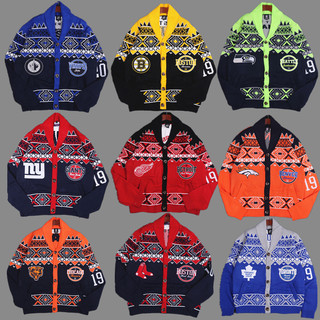 European and American tidal retro sweater sweater baseball 服 hip hop street dance HIPHOP coat topper