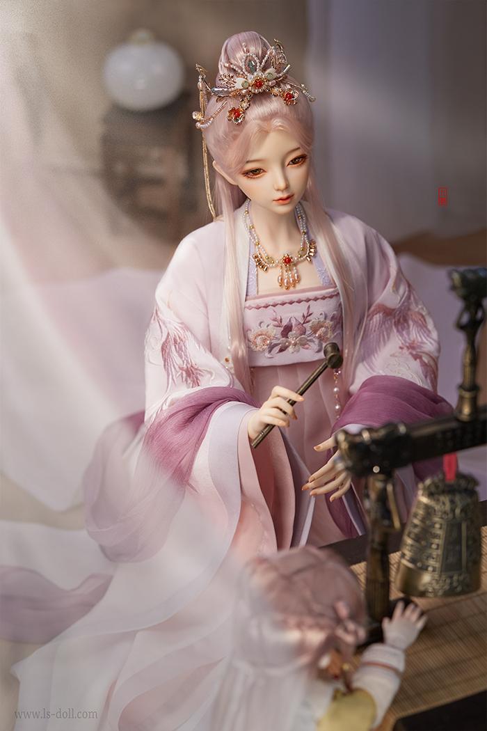 湘夫人_10.jpg