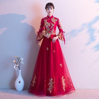 Вино уважение ликер одежда невеста 2020 в новый стиль выйти замуж накройте живот сын беременная женщина ночь платья женщина красивый зерна одежда выйти замуж, цена 3960 руб