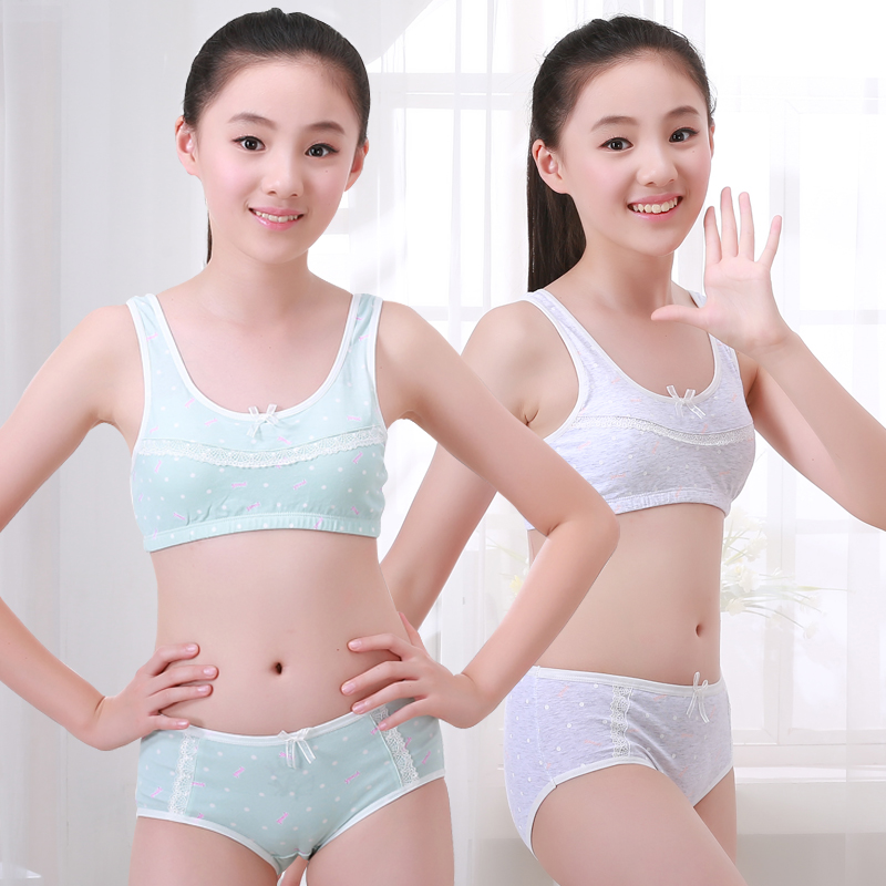 little girls underwear little girls in their underwear, OFF 74%,Latest trends!