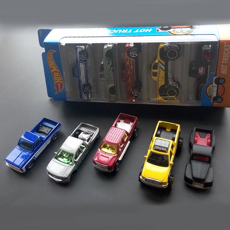 Usd 24 38 Mattel Hot Wheels Small Sports Car Alloy Toy Car