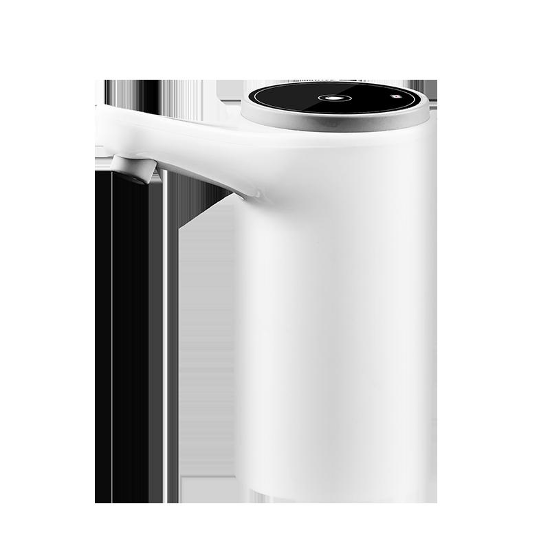 【美祥】电动家用抽水器