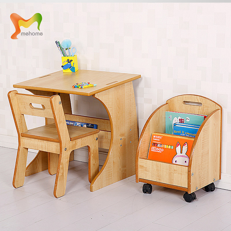 Incredible Style Room Childrens Study Desk Desk Chair Set Childrens Writing Desk Kindergarten Desk And Chair Baby Painting Board Inzonedesignstudio Interior Chair Design Inzonedesignstudiocom