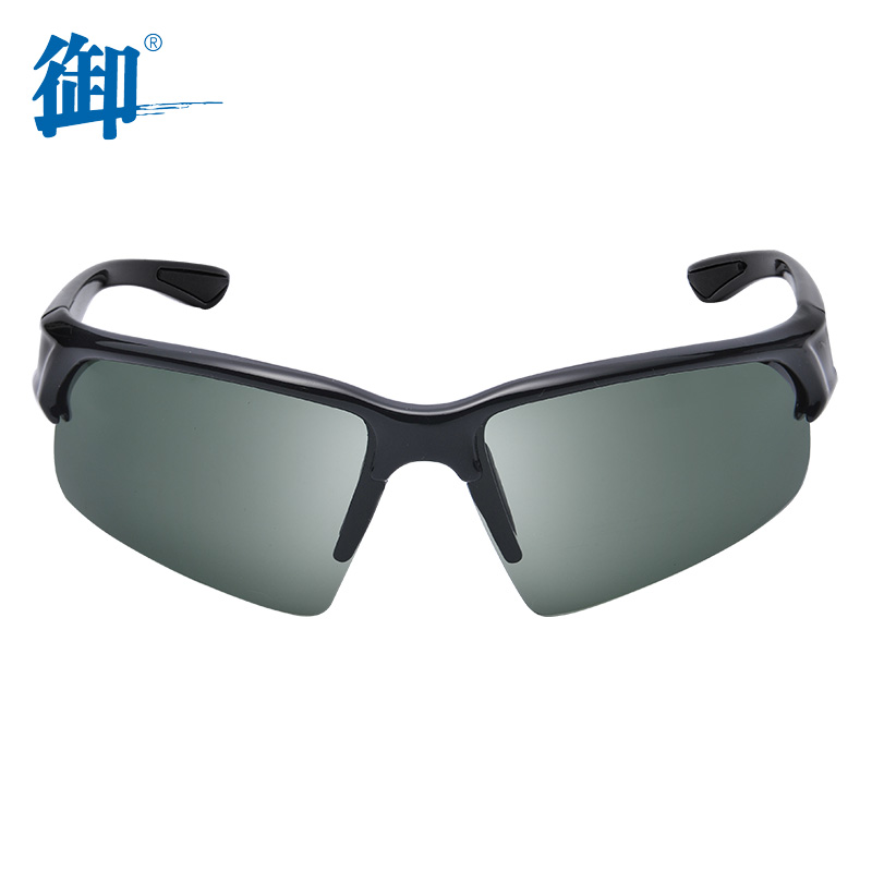 801072fe963 Royal fishing glasses floating mirrors floating sunglasses HD polarized  fishing glasses driving driving mirror