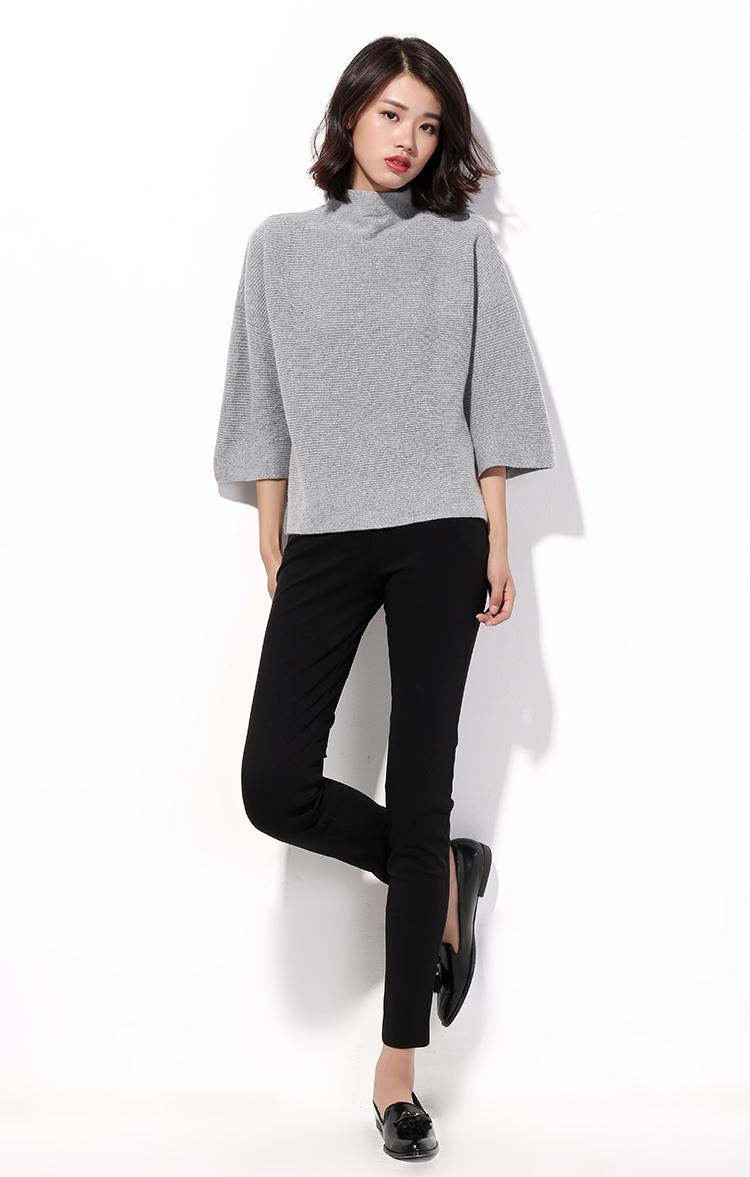 裤子模特01.jpg