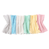 Baby care belly surrounding neonatal nursing belly clothing cotton summer four seasons universal children abdominal apron baby care navel