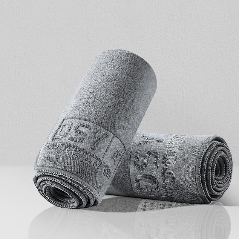 洗车毛巾擦车布专用吸水车用抹布非鹿皮汽车用品工具内饰神器车载