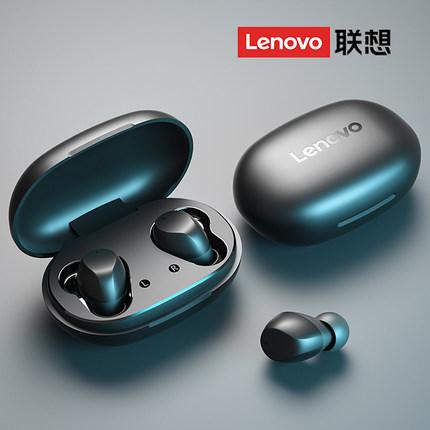 联想TC02无线蓝牙耳机迷你隐形