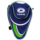 Оригинал Галактическая ракетка для настольного тенниса 8011 ракетка для настольного тенниса пакет один Настольный теннис пакет Шариковая втулка может поместить мяч