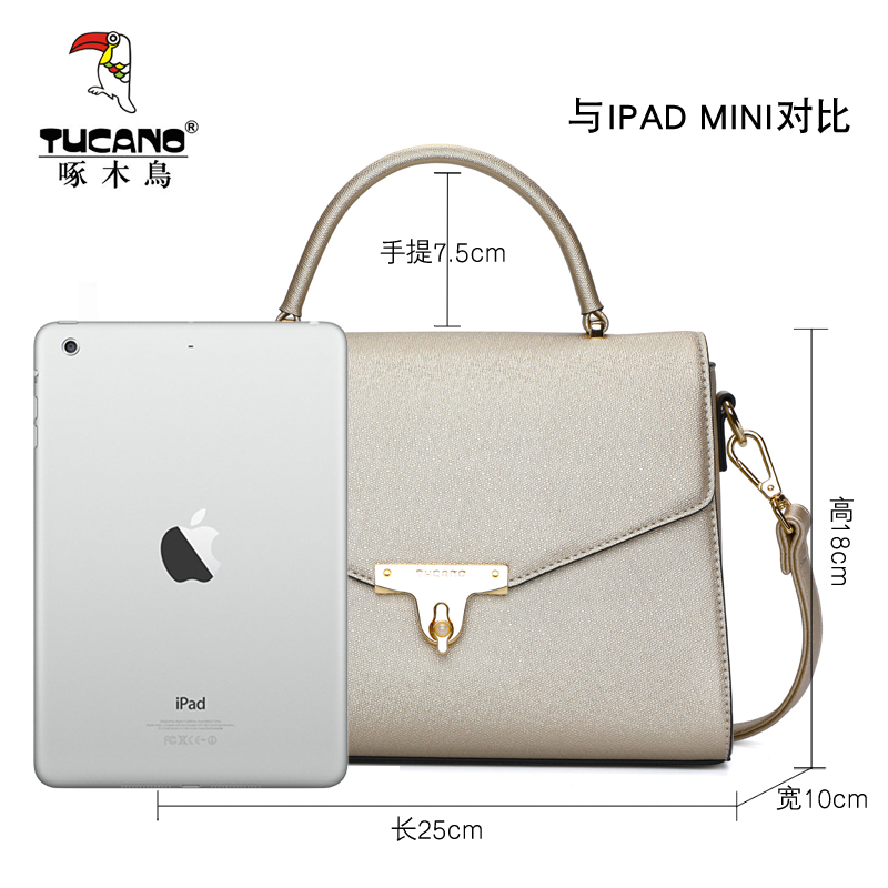 ... fashion ladies bag female 2018 New summer tide ride shoulder diagonal bag  handbag. Zoom · lightbox moreview · lightbox moreview · lightbox moreview  ... 209423f754