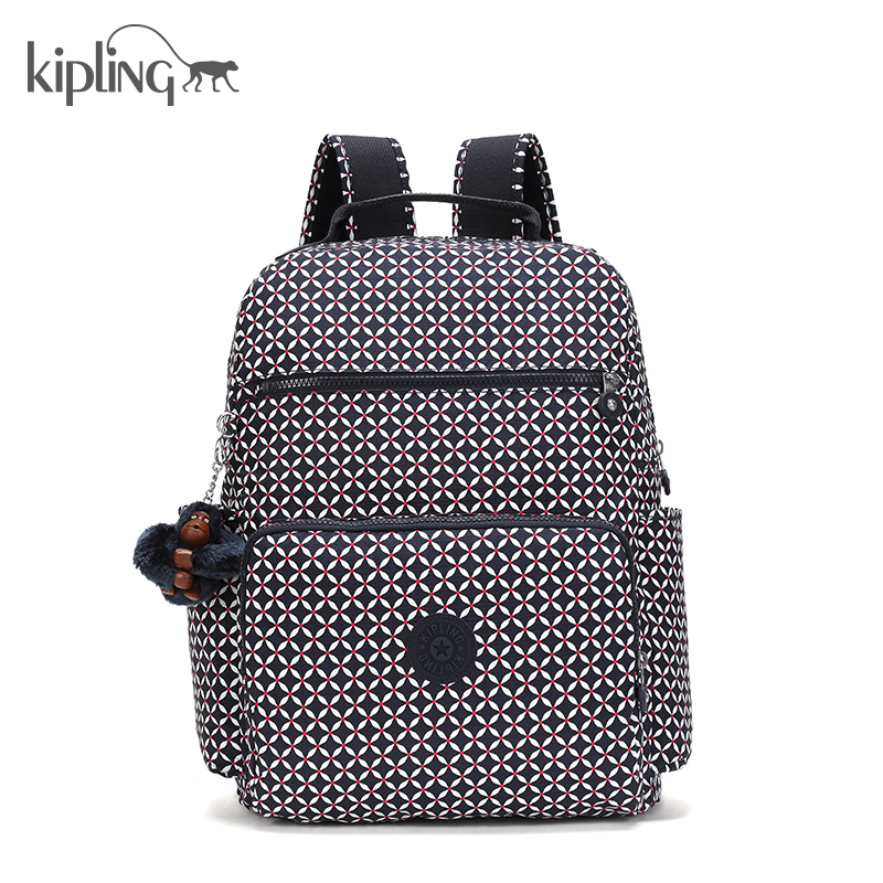 d0e851f14b Kipling ka pu lin spring and summer new womens bag jpg 800x800 2018 kipling