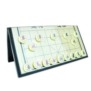 【天天特价】可折叠棋盘,益智游戏!初学者比赛专用,简单的游戏,给你不简单的亲情~更让小孩学到中国传统文化