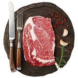 绝世 澳洲 原肉整切牛排套餐 1480g共10块 送意面、牛排夹 券后148元包邮 (198-50)