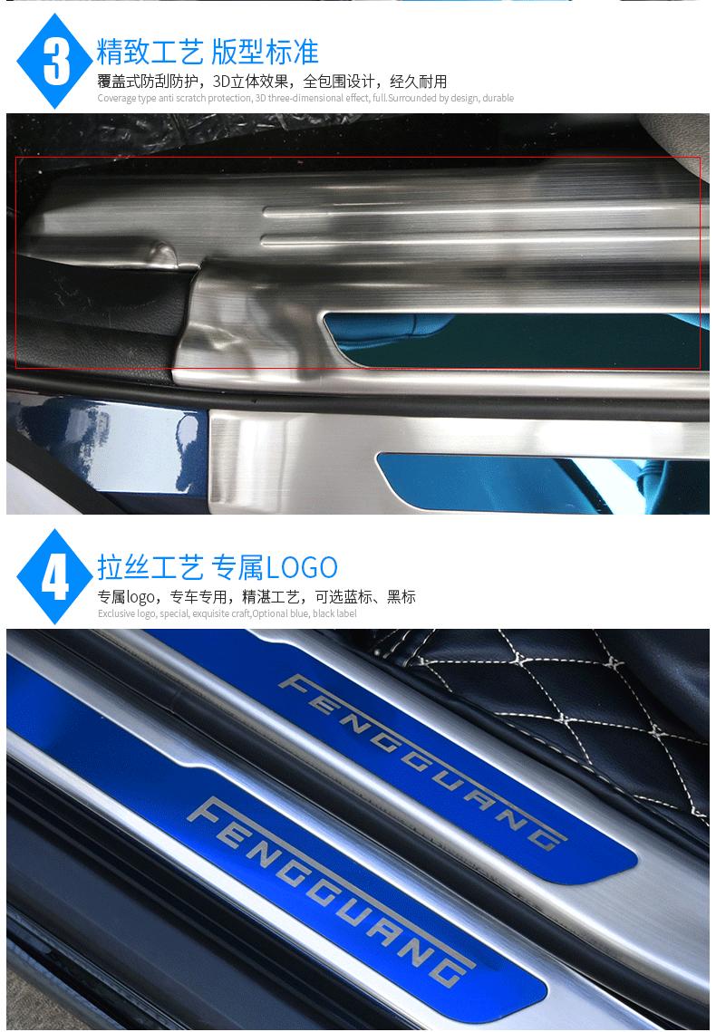 总_05.png