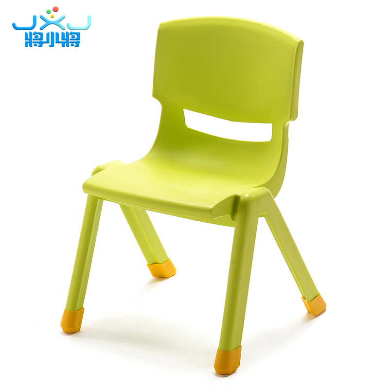 Baby Chair Plastic Learning Table And Zoom Lightbox Moreview