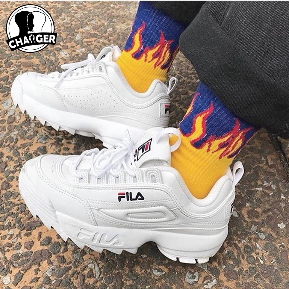 fila destroyer Sale,up to 72% Discounts