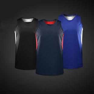 【达格豪】运动健身比赛训练服