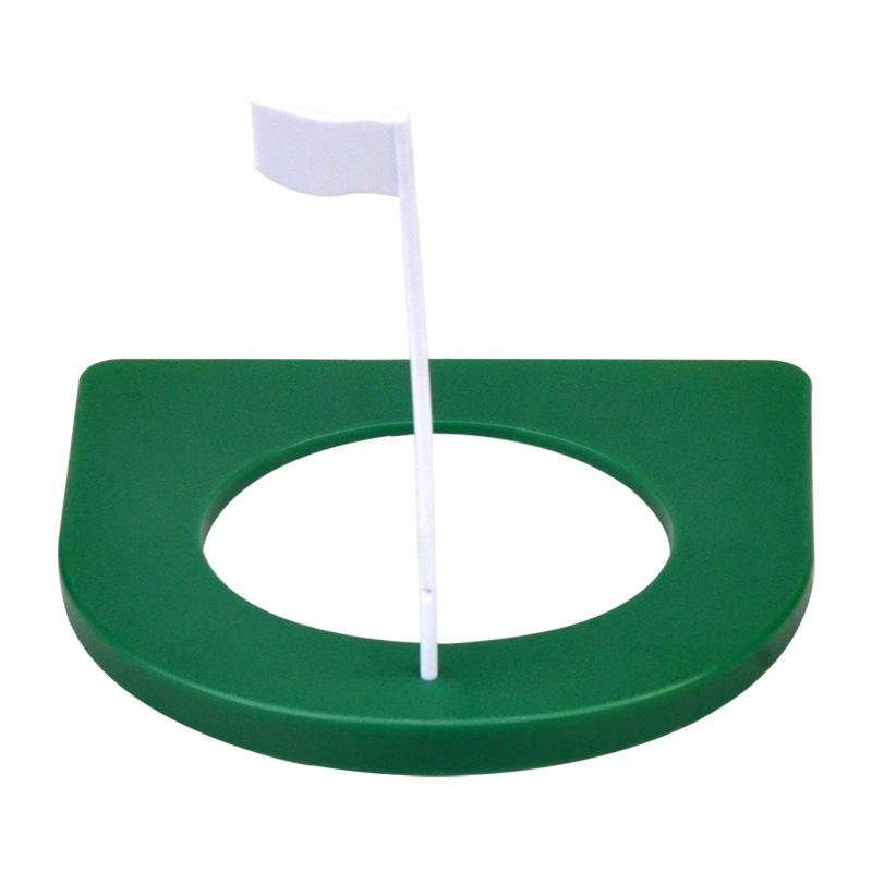 лунка для гольфа TTYGJ +