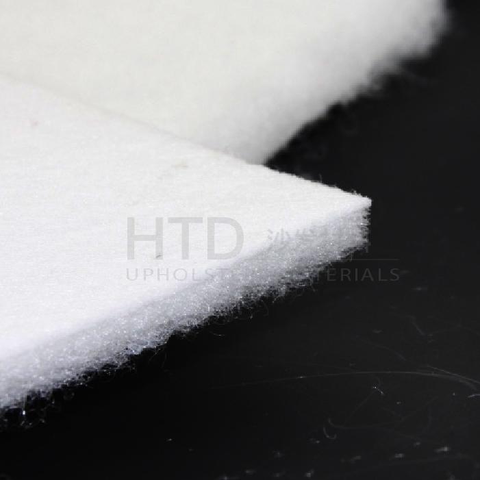 HD6091  造型棉