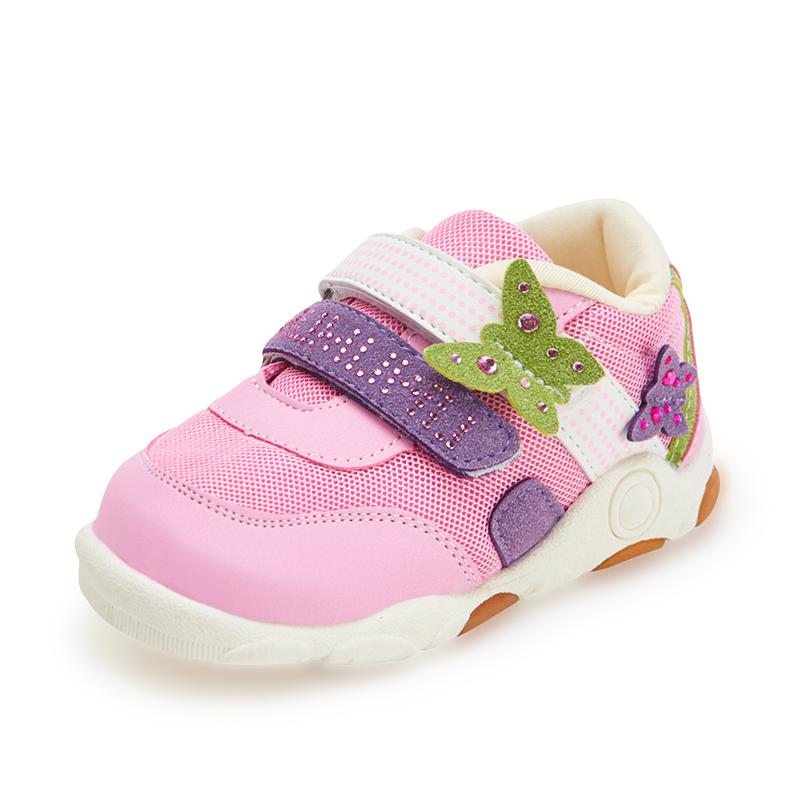 木木屋机能鞋男女童鞋