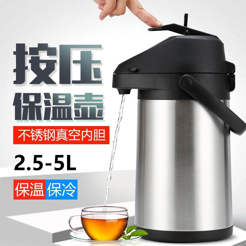 10周年纪念-臻品彩绘奶瓶礼盒(欢庆花火)PL150