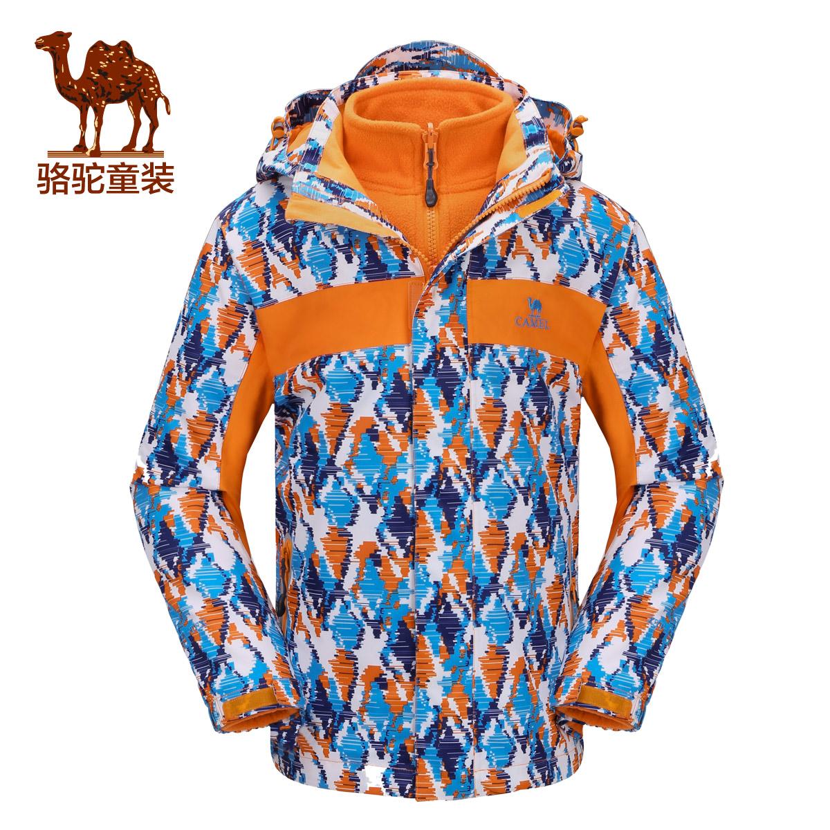 Цвет: a6w568827 оранжевый принт/оранжевый камень