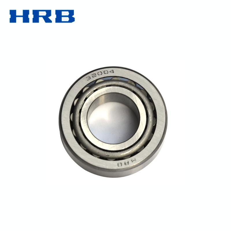 Конический роликовый подшипник Hrb  32004 2007104E 20mm 42mm