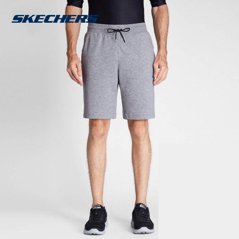 skechers pants