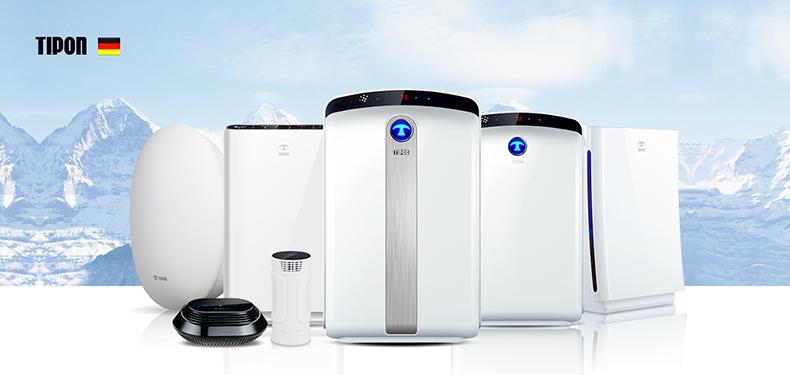 汉朗空气净化器最新评价,汉朗空气净化器怎么样,质量差得很是真的吗