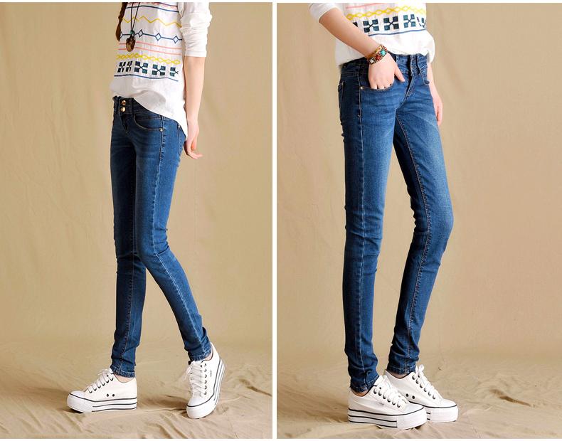 牛仔裤小脚裤_18.jpg