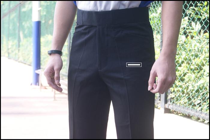 Трехмерный вышивка сеико большой на липучках 2017 CBA баскетбол вырезать приговор одежда баскетбол вырезать приговор брюки LN знак