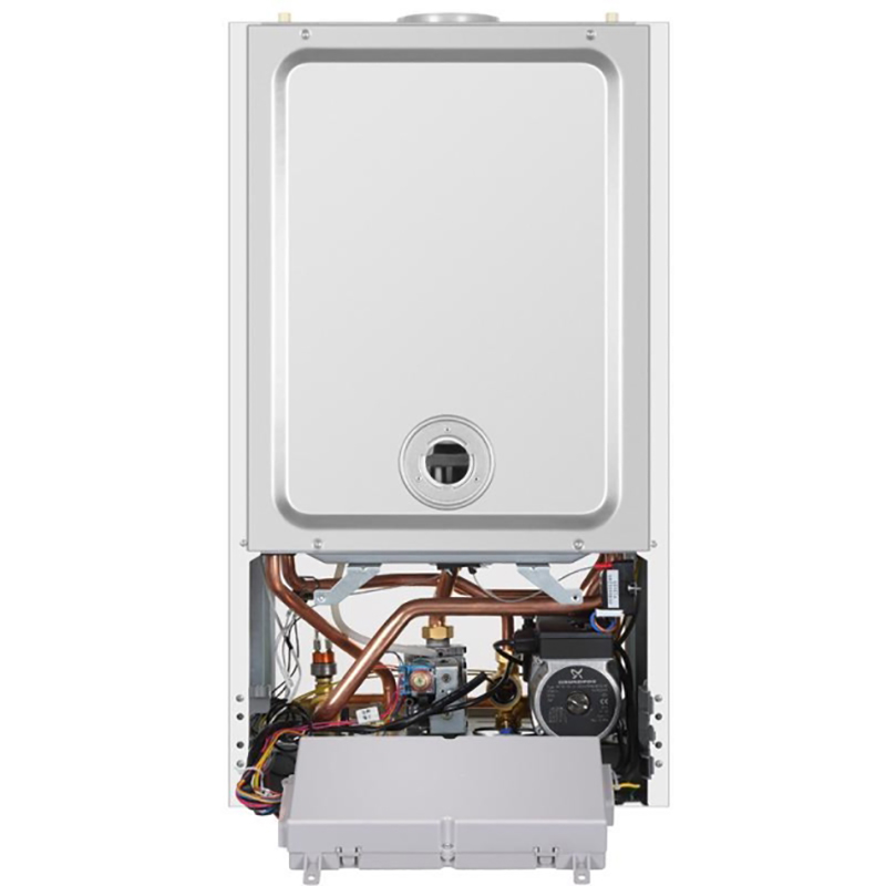 Haier Haier L1pb20 Hc3 T Hot Water Boiler Gas And Natural Gas Wall Furnace Heating Household