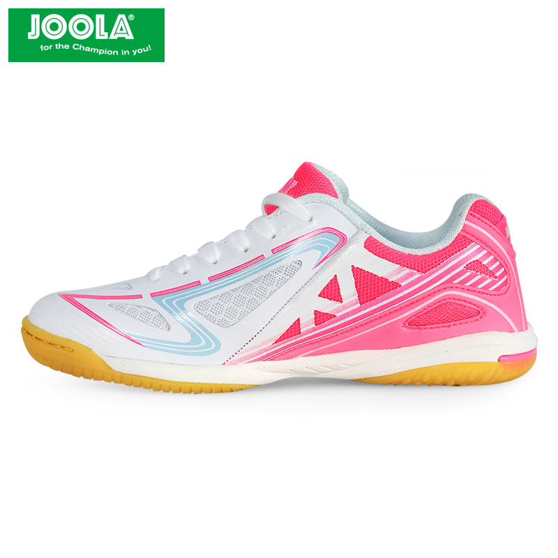 dfde49644333fe ... breathable non-slip table tennis training shoes pterosaur · Zoom ·  lightbox moreview · lightbox moreview · lightbox moreview ...