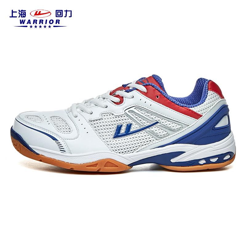 Kéo trở lại table tennis giày của nam giới lưới thoáng khí table tennis đào tạo giày Oxford dưới kéo trở lại giày thể thao nam giày sneakers