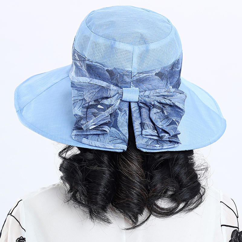 f47db2f3 Summer middle-aged mother hat old man hat female elderly sun hat foldable  middle-. Zoom · lightbox moreview · lightbox moreview · lightbox moreview  ...