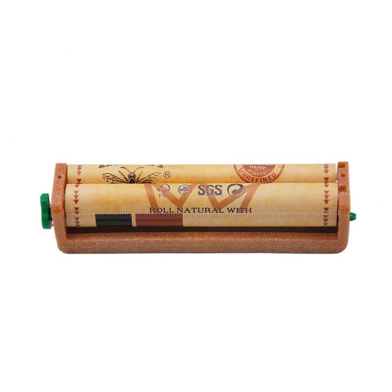 Табак на развес купить для сигарет в интернет магазине правила розничной торговли табачными изделиями